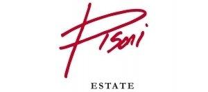 Pisoni Logo