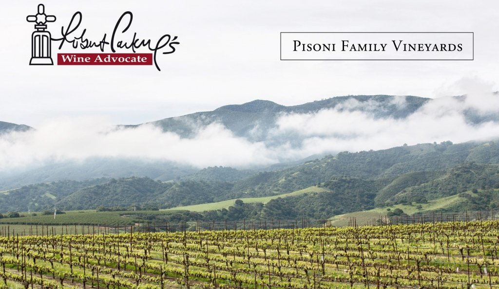 Wine Advocate Vineyard Header