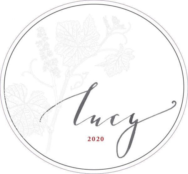 Lucy 2020